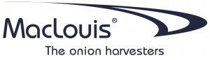 Maclouis-Logo-2