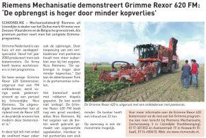 ZVA_Grimme Rexor 620 FM