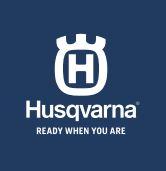 Husqvarna najaar 2020